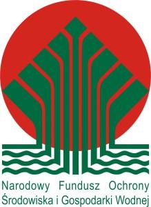logo_kolor_NFOŚiGW
